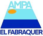 AMPA CEIP EL FABRAQUER